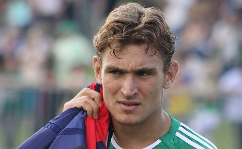 Rangers may have to sell Jelavic to keep the books balanced