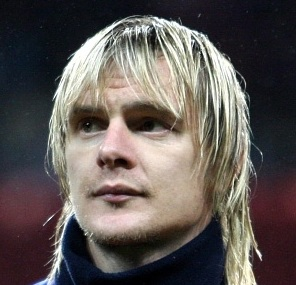 Krasic is keen on a move to the Premiership