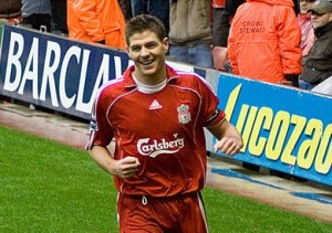 Are Liverpool really well enough equipped without Steven Gerrard