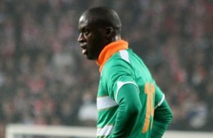 Yaya Toure believes their squad has such great quality they can field any team