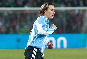 Biglia's agent claims Manchester United and Arsenal have shown interest