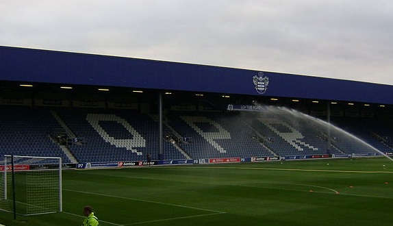 qpr take on aston villa with latest betting odds and live stream