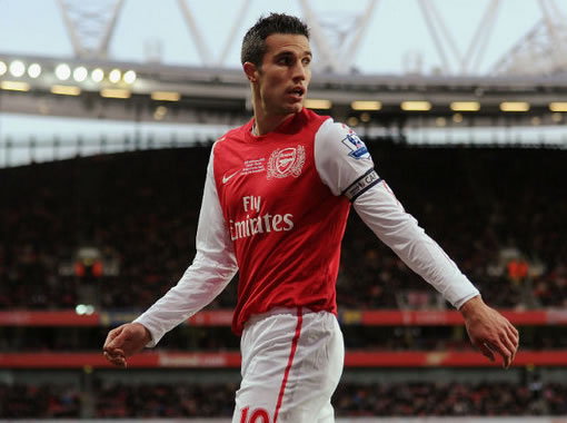 arsenal-persie