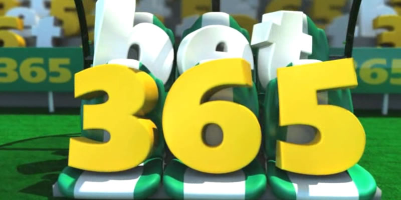 bet365-free-bets