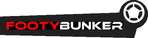Footybunker.com