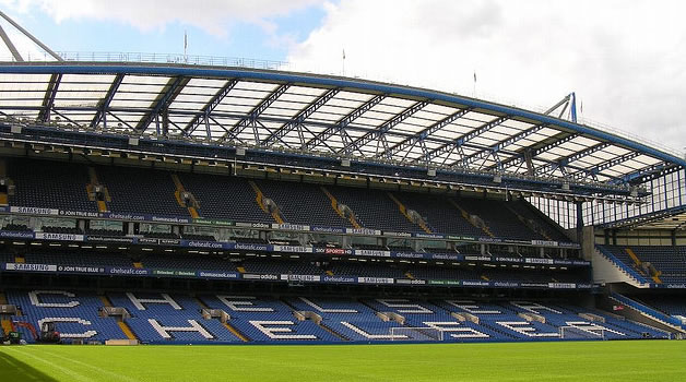 watch chelsea v qpr live streaming