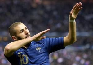 Karim-Benzema-France