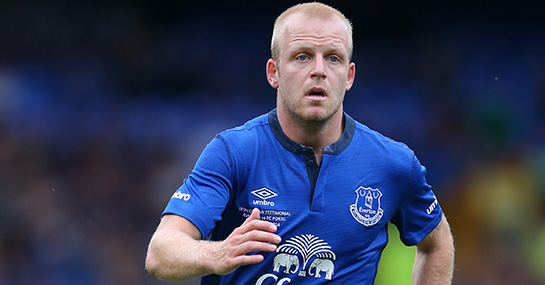 everton face swansea with live streaming news