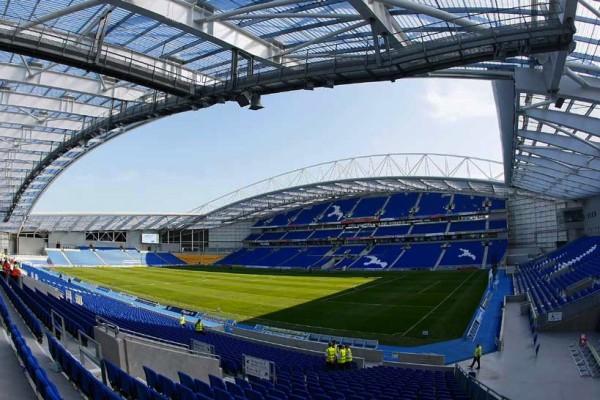 amex-stadium-brighton