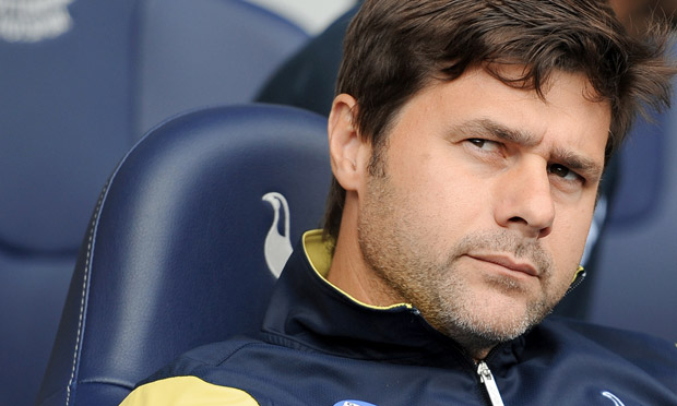 spurs face aston villa with the latest betting suggesting home win