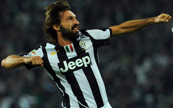 juventus face atletico live streaming in the Champions League