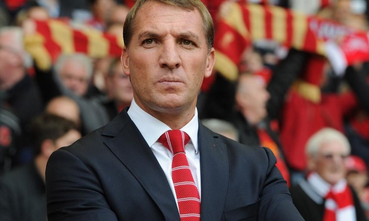 liverpool v qpr betting odds