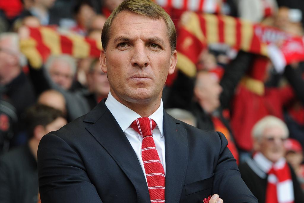 liverpool take on sunderland live streaming from Anfield