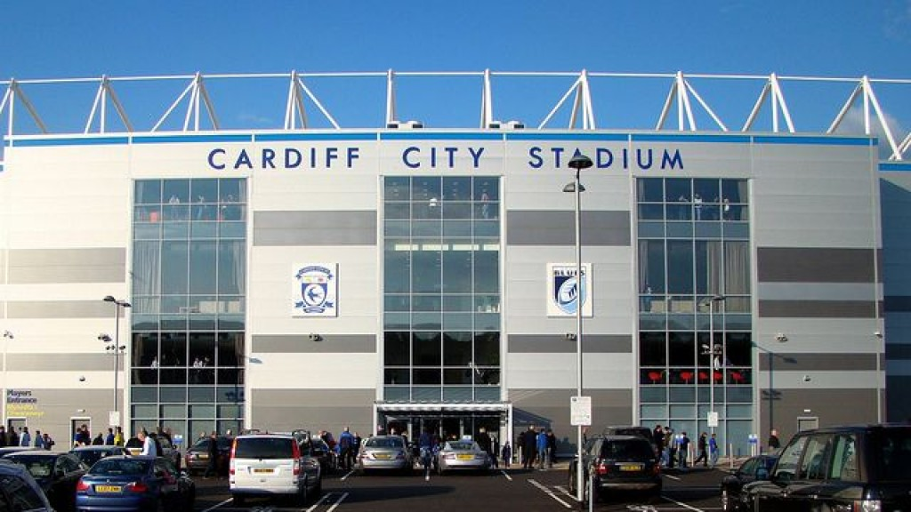 cardiff take on brentford live stream