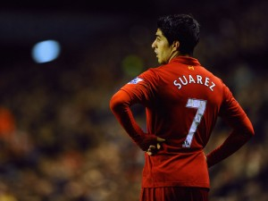 premier-football-afc-liverpool-luis-suarez-anfield-premier-league_2961537