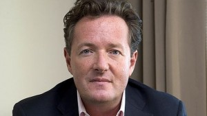 _54288832_piers_morgan_bbc