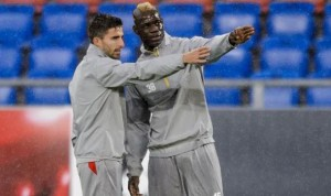 Borini-Balotelli-partnership-521024
