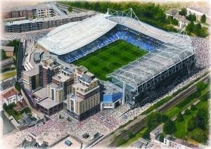 Chelsea_FC_Stadium_1