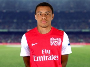 Francis-Coquelin-Arsenal-Player-Profile_2684495