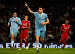 James+Milner+Manchester+City+v+Liverpool+Premier+gkU0XNiecQul