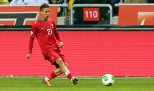 Joao+Pereira+Sweden+v+Portugal+R8_NkJlEy4Zl