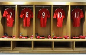 Liverpool+U19+v+Ajax+U19+NextGen+Series+6tvEloqgCTQl
