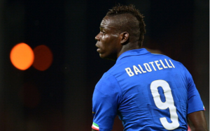 Mario-Balotelli-Italy