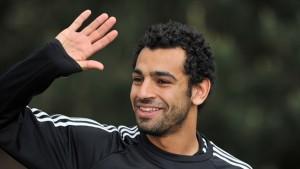 Mohamed-Salah-2
