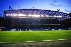 Stamford_Bridge_-_West_Stand