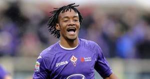 cfootballtopdotcom_Cuadrado_Fiorentina