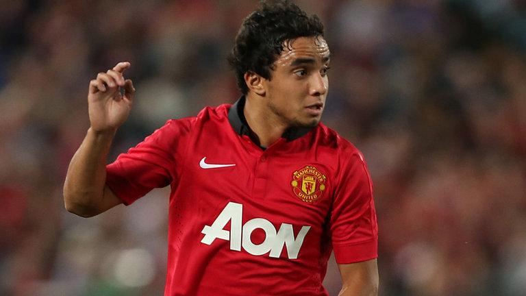 football-club-soccer-rafael-da-silva-manchester-united_3009322