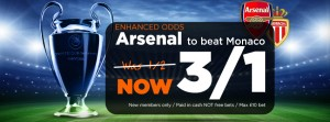 888sport_Enhanced_champions_arsenal_fb