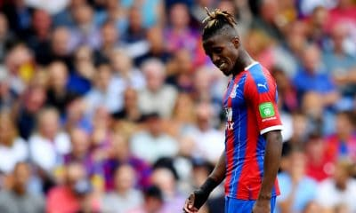 crystal palace v derby live streaming