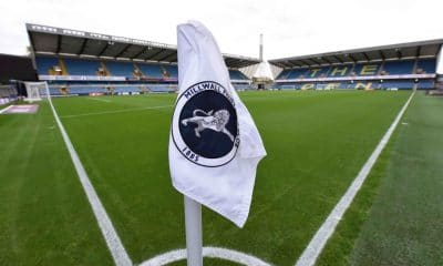 millwall v newport live streaming