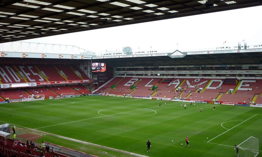 sheffield utd v fylde live streaming