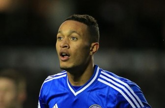 Chelsea's Lewis Baker joins Sheffield Wednesday on loan