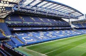 Herzog, De Meuron in the frame for Chelsea FC stadium expansion