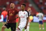 Arsenal star Pierre-Emerick Aubameyang backs new interim manager Freddie Ljunbjerg to succeed