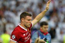 Liverpool legend Jamie Carragher calls on the Reds to sign Bundesliga superstars Jadon Sancho and Timo Werner