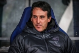 Unai Emery endures a bad evening as he is SACKED as Arsenal manager