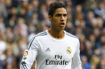 If Mourinho can pull off Varane's transfer, Chelsea will be unstoppable