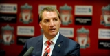 The Reds will be title contenders next season, admits Rodgers