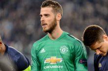 Man Utd v Man City Bet Builder – Requestabet Tips, Player Stats Accumulator from Old Trafford