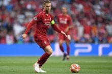 Aston Villa v Liverpool Betbuilder, Requestabet Predictions from FA Cup Clash at Anfield