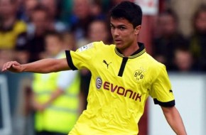 The Anfield Side eyeing a sensational double swoop for Exciting Duo – Reports