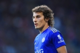 Leicester City defender Caglar Soyuncu set to stay despite heavy interest from Arsenal