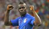 Liverpool refuse Parma loan bid for Mario Balotelli