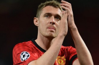 Darren Fletcher set to leave Old Trafford this January
