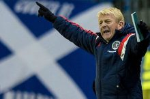 Scotland v Georgia Odds, Match Preview, live streaming – Can Scots secure vital Euro win?