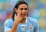 Manchester United to reignite Cavani interest